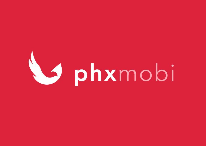 Phoenix Mobile Festival